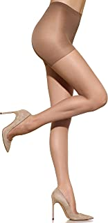 Best no run nylons Reviews