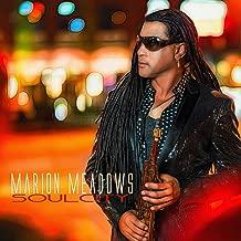Best marion meadows soul city Reviews