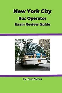 Best mta bus operator exam Reviews