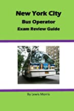 Best mta study guide Reviews
