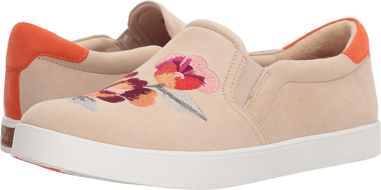 Dr. Scholl's Original Collection Women's Scout Walking shoes