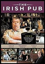 the irish pub movie netflix
