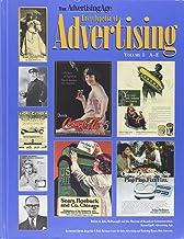 The Advertising Age Encyclopedia of Advertising (Three Volume Set)