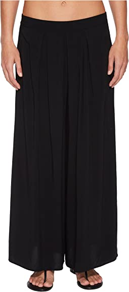 Seafolly - Sahara Nights Voile Pants