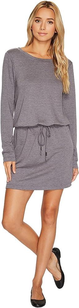 Lole - Samina Dress