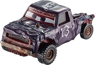 Disney/Pixar Cars 3 Jimbo Die-Cast Vehicle