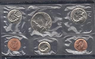 1984 p quarter