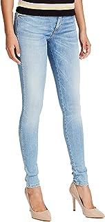 Guess Jeans Donna Eco W0GA13D32J6