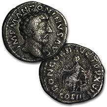 roman denarius for sale
