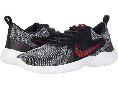 Nike Flex Experience Run 10