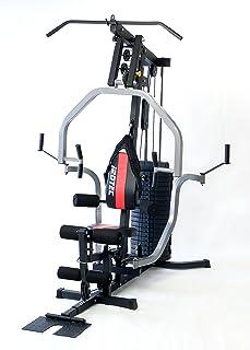 IROTEC(アイロテック)オリンピアジムCORE 2020 ウエイトMAX100kg/ホームジム・マルチジム・ベンチプレス・ 筋トレ・トレーニング器具・トレーニングマシン