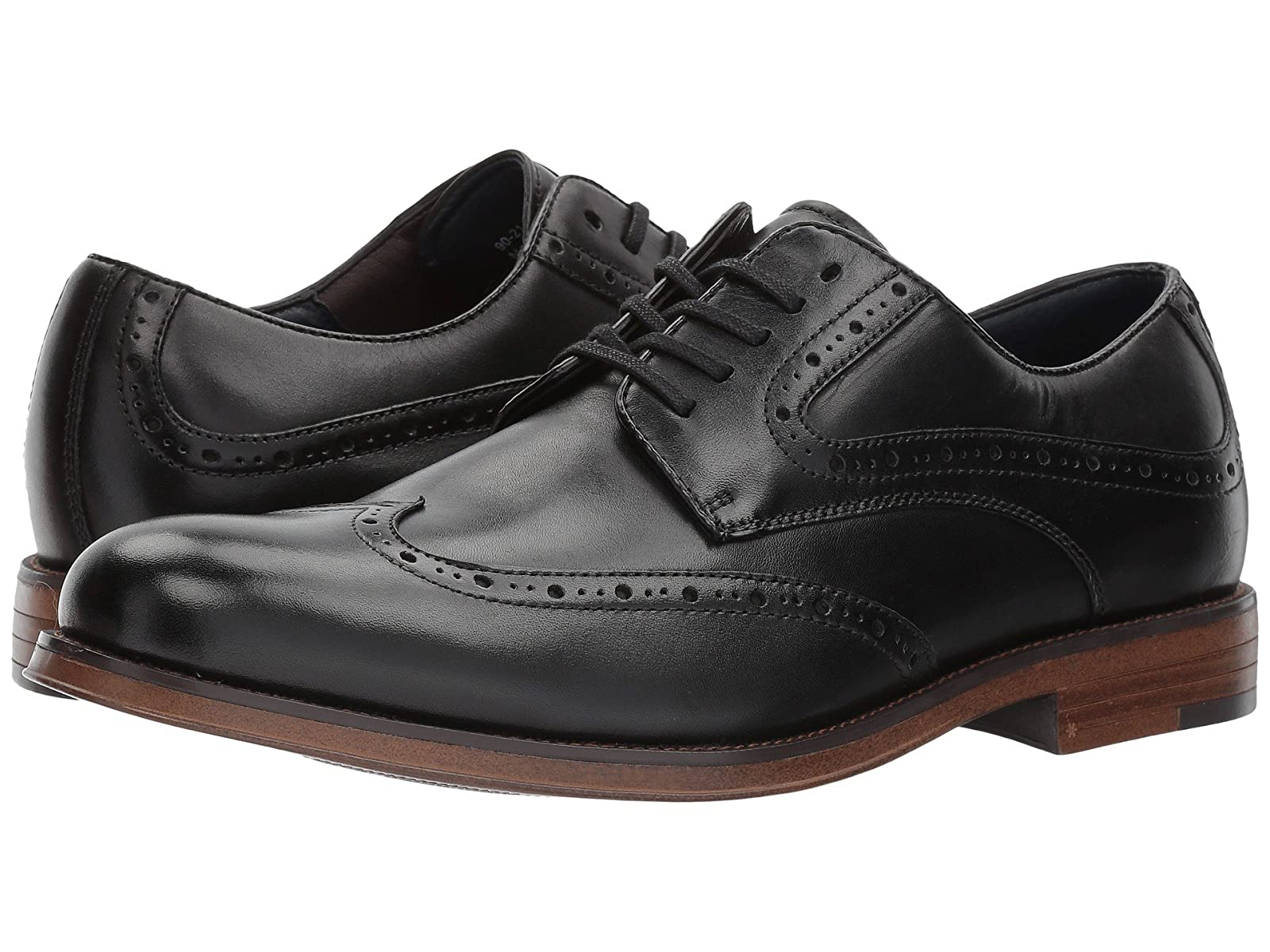 Dockers Hanover Wingtip OxfordCheap and distinctive eye-catching shoes