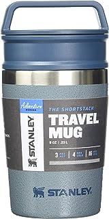 Stanley Shortstack Travel Mug