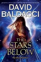 Best star of david book Reviews