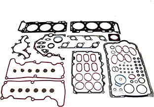 DNJ FGS4036 MLS Full Gasket Sealing Set/For 2000-2011/ Ford, Land Rover, Mazda, Mercury/ 4.0L/ V6/ 12V/ SOHC/ 245cid/ FLEX