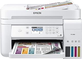 Best printer cartridges for brother printer Reviews
