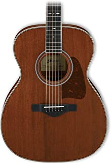 Best thermo aged guitar Reviews