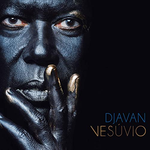 cd mp3 djavan ao vivo