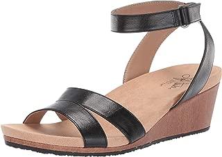 Women's Max Wedge Sandal