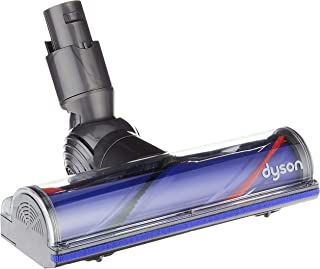 Best Dyson 966084-01 Motor Head, Dc59 Review