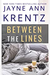 Between the Lines Kindle Edition