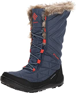 Best santa fe boots Reviews