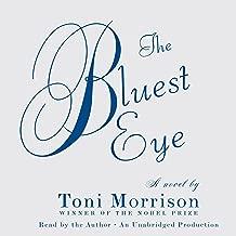 Best the bluest eye audible Reviews