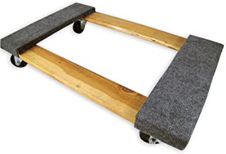 Olympia Tools 85-185 Furniture Dolly