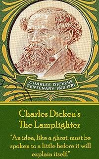 The Lamplighter: