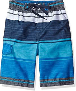 Best children swim suits Reviews