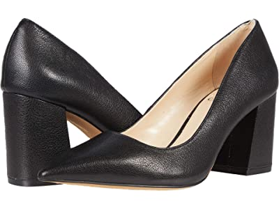 Vince Camuto Frittam (Black 2) Women