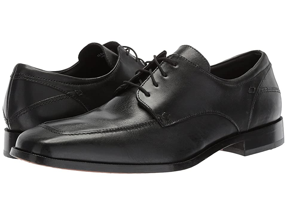 Florsheim Washington (Black) Men