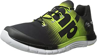 Men's Z-Pump Fusion Running Shoe - coolthings.us