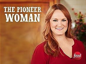 The Pioneer Woman, Season 24