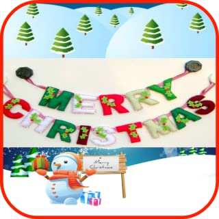 Merry Christmas Quotes & Cards