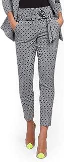 New York & Co. Women's Petite Madie Pant - Mixed Print - 7Th Avenue
