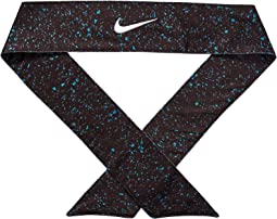 Nike - Printed Dri-Fit Head Tie 2.0