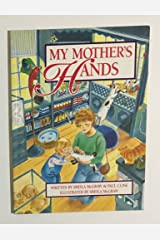 My Mother's Hands Paperback