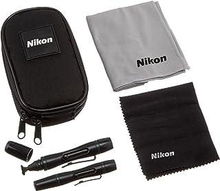 Kit Nikon Profissional Lens Pen para Limpeza de Lentes