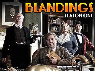Blandings