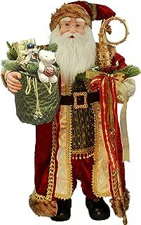 Best 36 inch standing santa Reviews