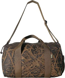 Field Duffel - Small