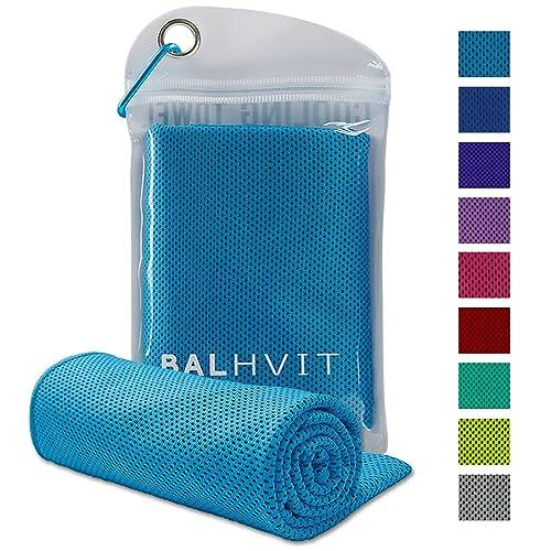 Sweat Towel On Neck: Sweat Towel: Amazon.co.uk