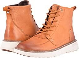 Sperry - Element Boot