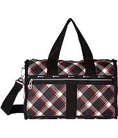 LeSportsac Luggage - CR Small Weekender