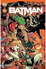 Batman (2016-) #116 Kindle Edition
