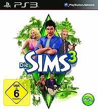Die Sims 3 [Importación alemana]