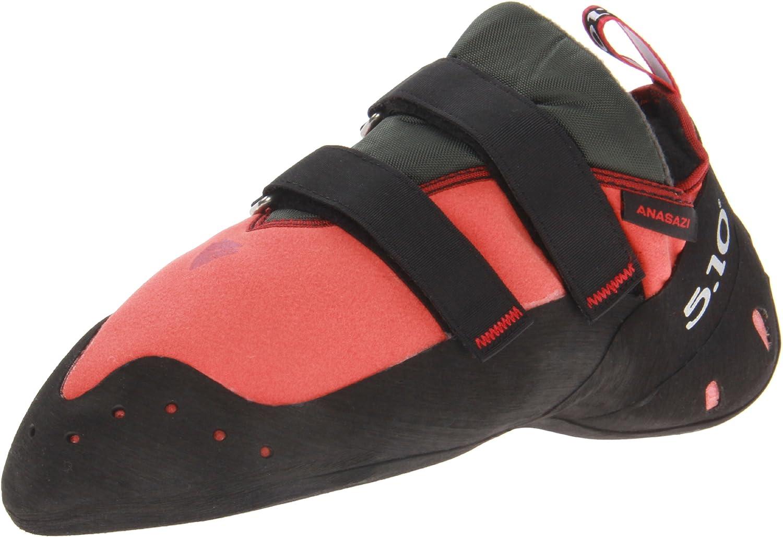 Five Ten Five Ten Arrowhead Climbing Shoe - Anasazi Arrowhead-m Hombre