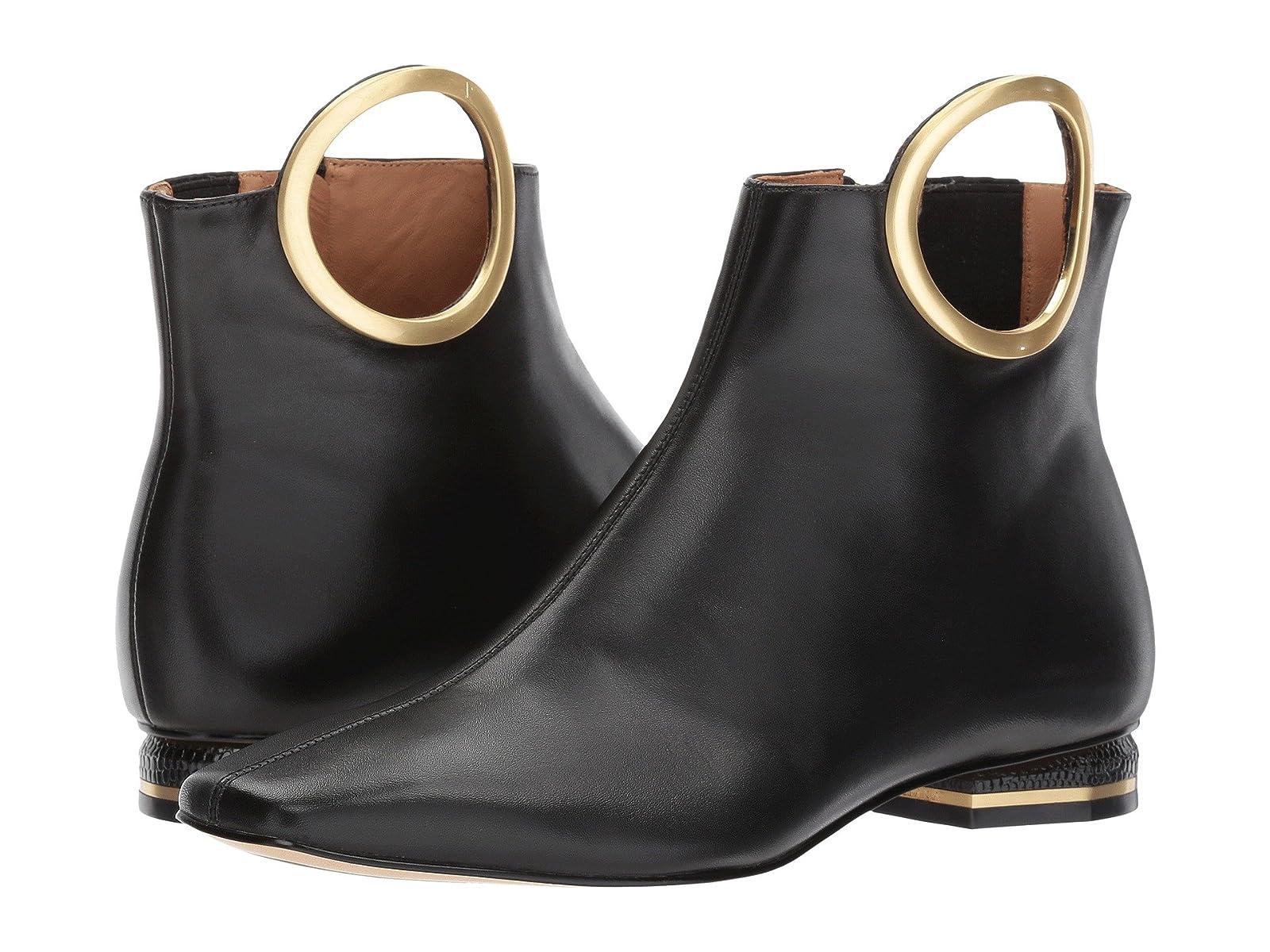 Calvin Klein BlondieCheap and distinctive eye-catching shoes