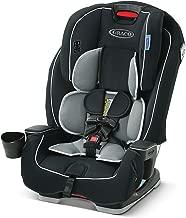 Graco Landmark 3 in 1 Car Seat   Infant to Toddler Car Seat, Wynton